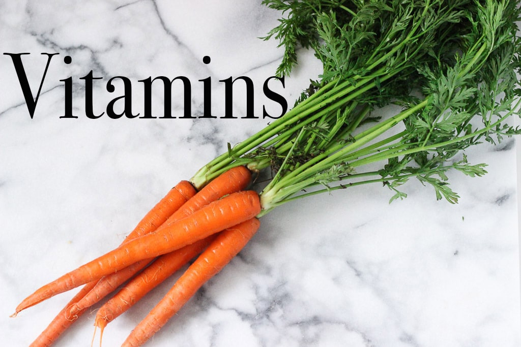 What are vitamins, exploring healthy foods, explore vitamins, vitamin description