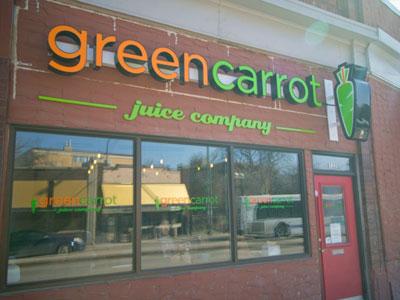 green-carrot-osborne