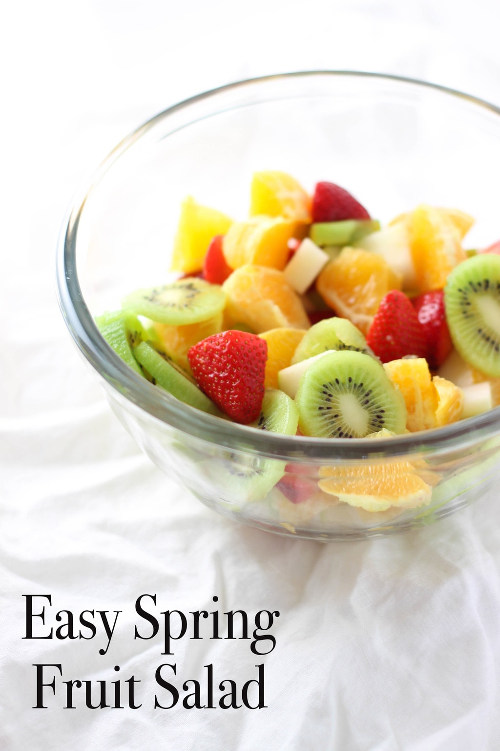 healthy snacks not fruit healthy salads with fruit