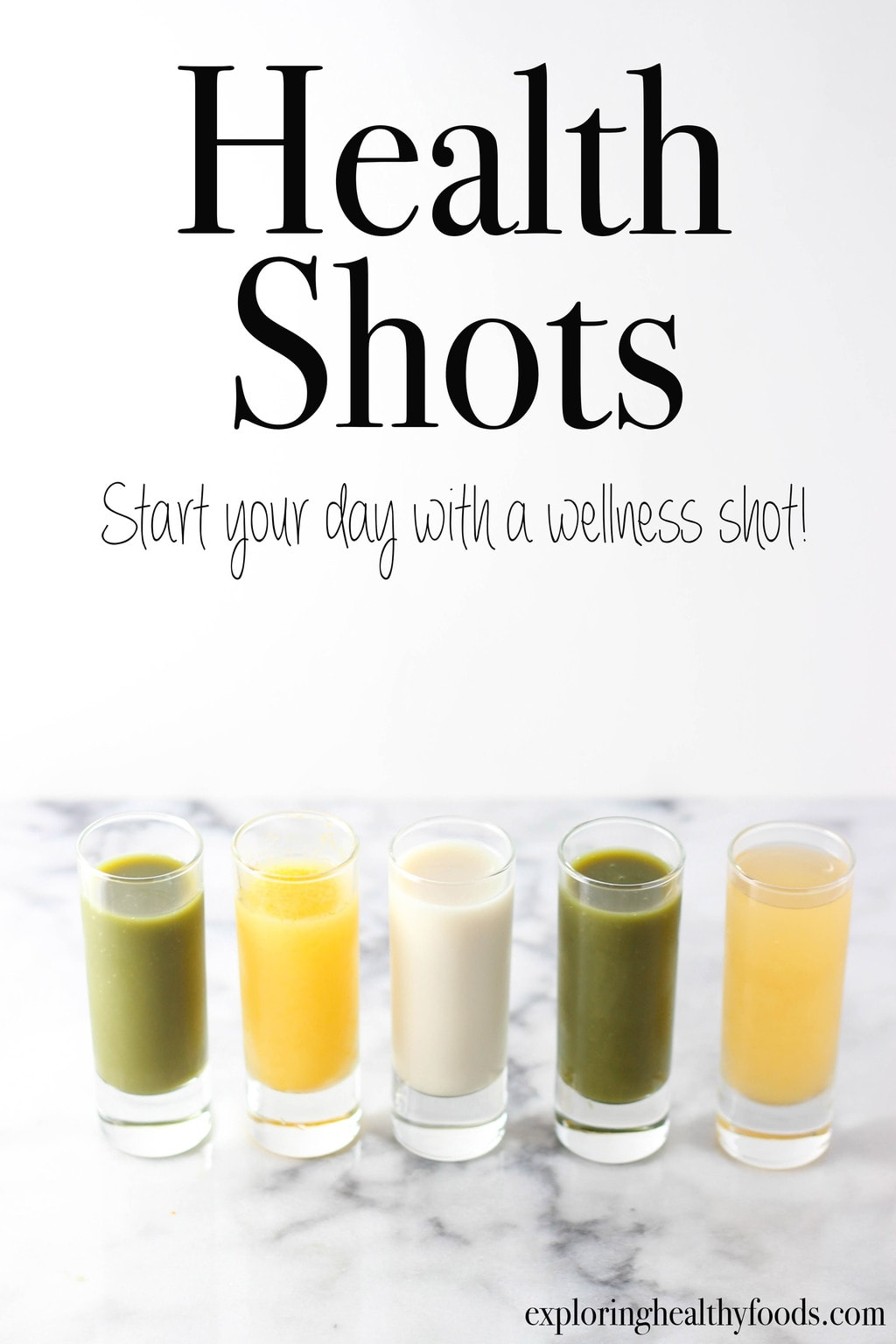 Boost Health Drink Benefits