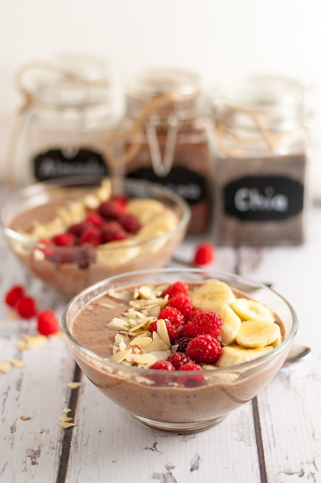 mocha-almond-smoothie-bowl-p