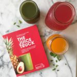 The Juice Truck Review