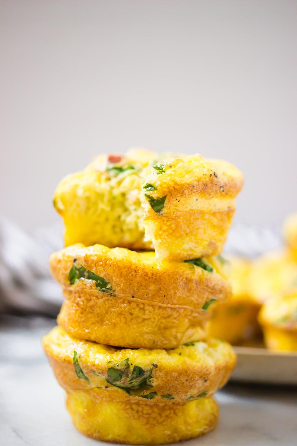 Quick Breakfast Bread Recipes